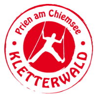 Kletterwald Prien